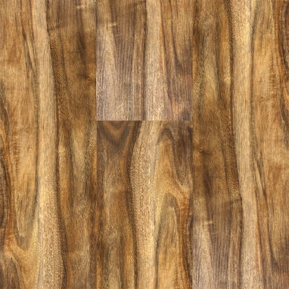 5mm rustic acacia lvp - tranquility ultra | lumber liquidators