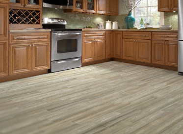 Avella 36 X 6 Cottage Wood Ash