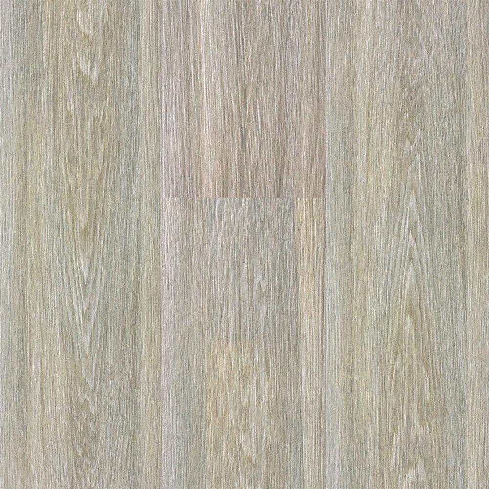 Floor Tile Liquidators Gurus Floor