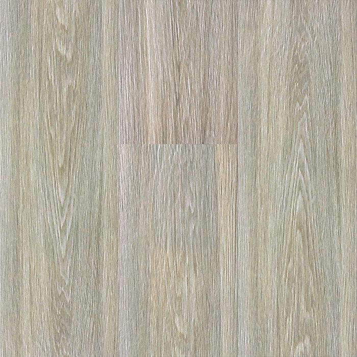 36 Quot X 6 Quot Cottage Wood Ash Hd Porcelain Avella Lumber