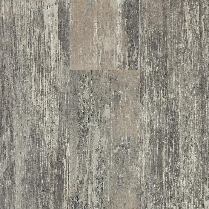 Avella 36 Quot X 6 Quot Reclaim Wood Gray Hd Porcelain Lumber
