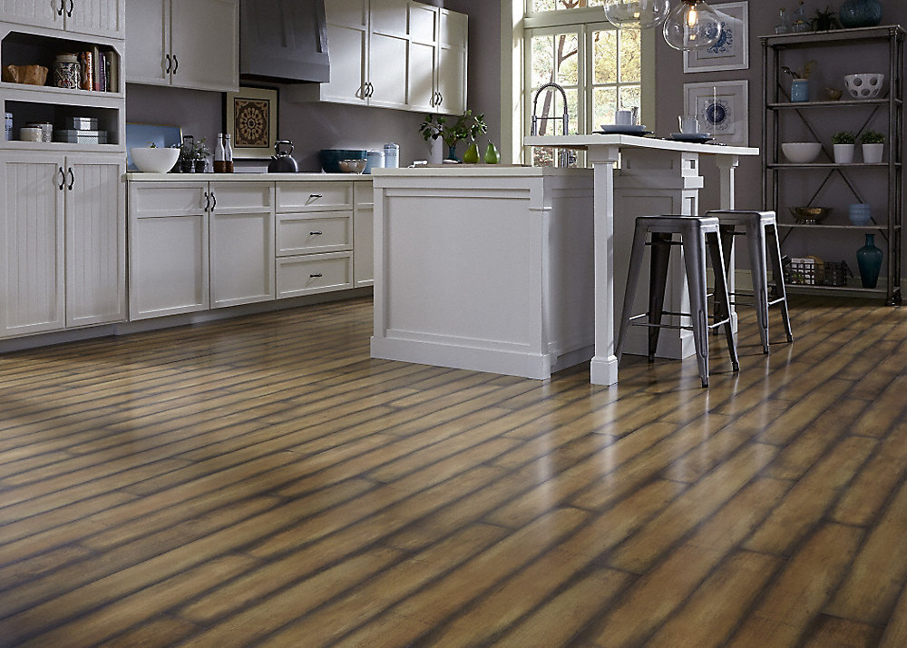 St James Collection Laminate Flooring congratulations youve made a great choice 12mmpad Calistoga Estate Laminate Fullscreen