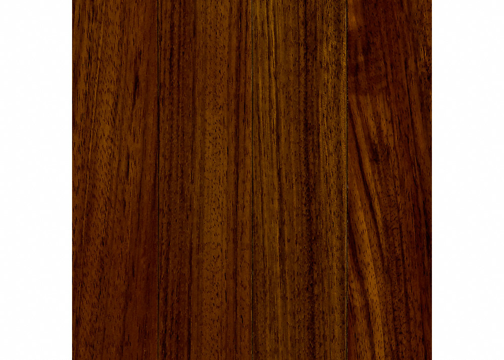 3 4 x 2 1 4 natural brazilian cherry builder 39 s pride for Builder s pride flooring