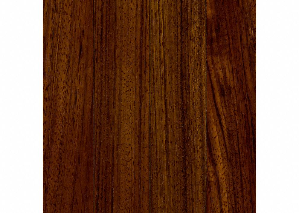 3 4 x 2 1 4 natural brazilian cherry builder 39 s pride for Builders pride flooring installation