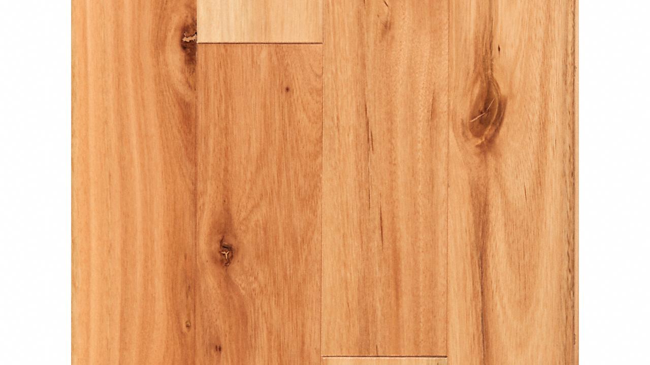 9 16 x 3 natural eucalyptus builder 39 s pride lumber for Builder s pride flooring