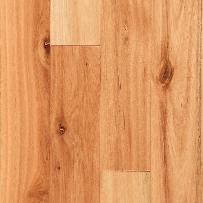 916 X 3 Natural Eucalyptus Builders Pride Lumber Liquidators