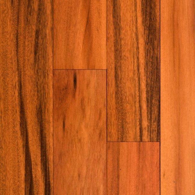 Bellawood Engineered 1 2 Quot X 3 1 4 Quot Brazilian Koa Lumber