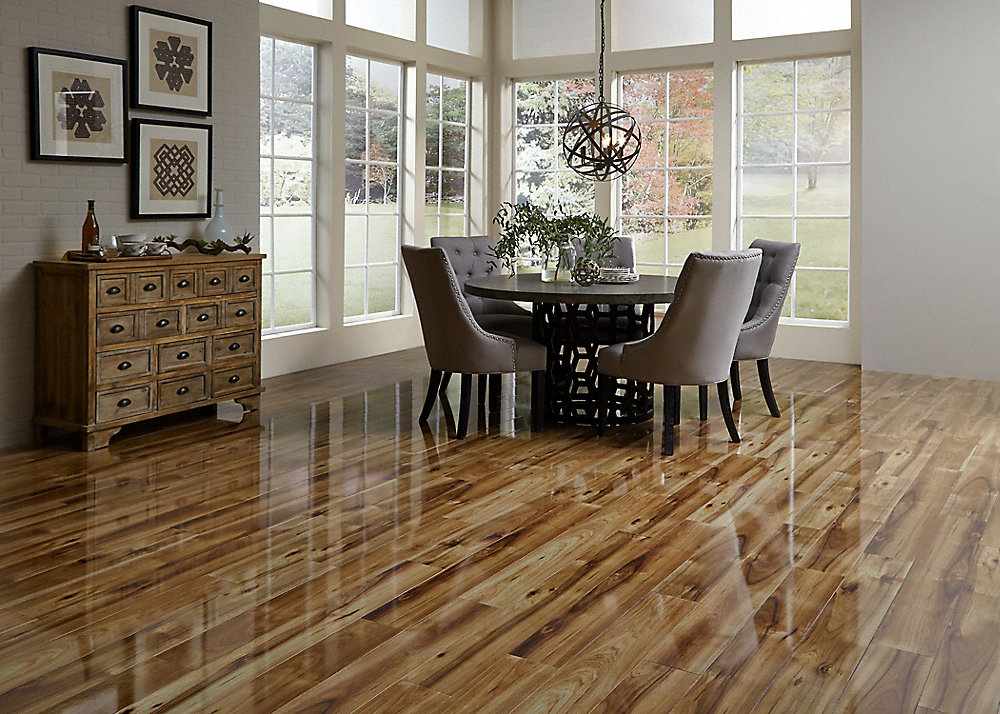 design outstanding sale images brands floor flooring laminate liquidators floors lumber