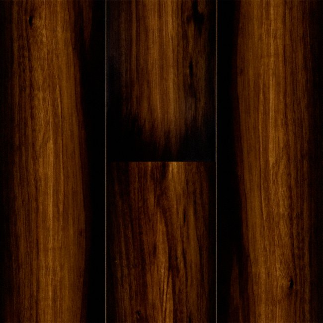 Dream home xd 10mm pad diamond mountain manor laminate for Can you change the color of bamboo flooring