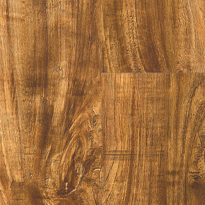 with flooring floor defining tileworks board barn porcelain brown barns dom room scene style tile barnwood ceramic wood