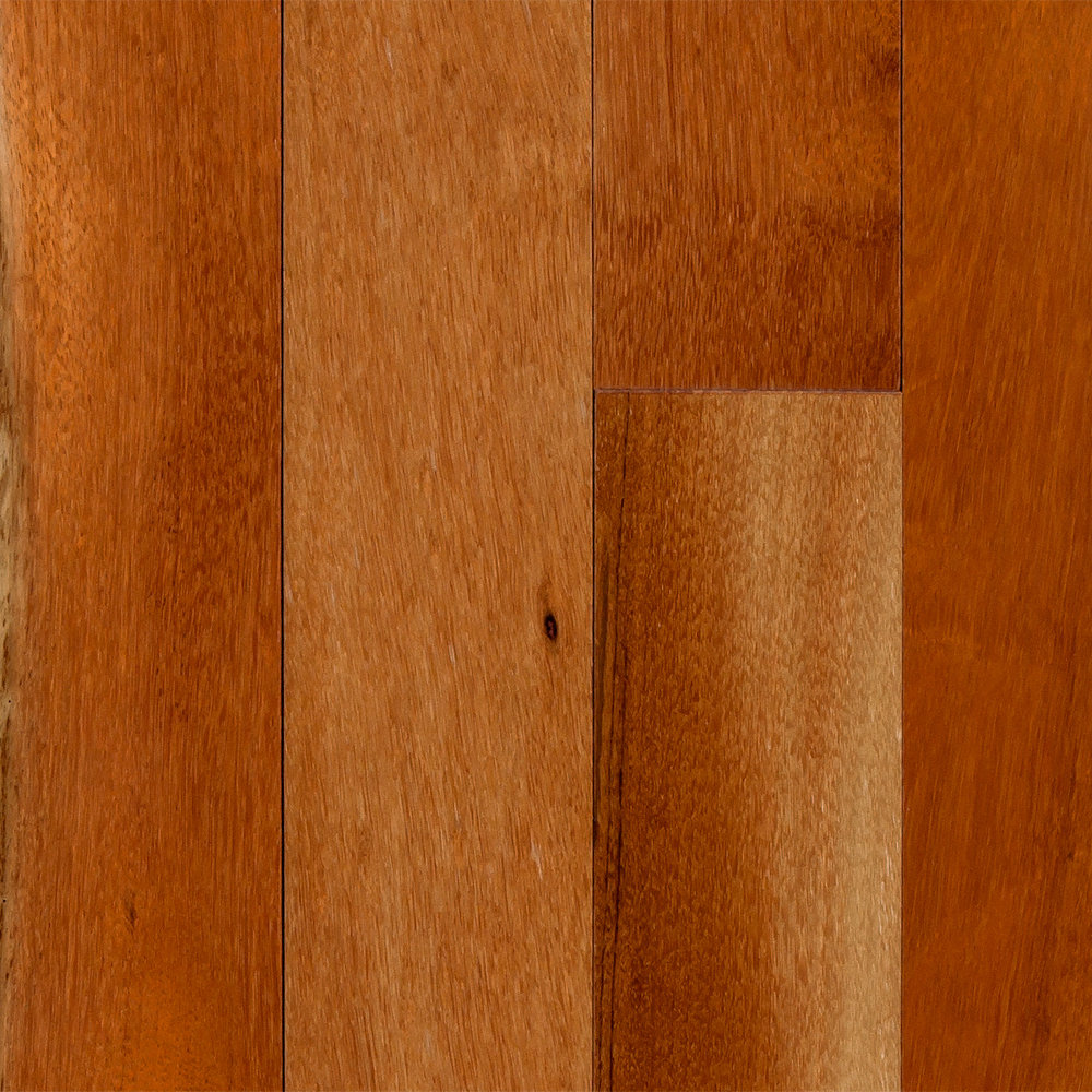 3 4 x 3 1 4 natural patagonian cherry builder 39 s pride for Builder s pride flooring