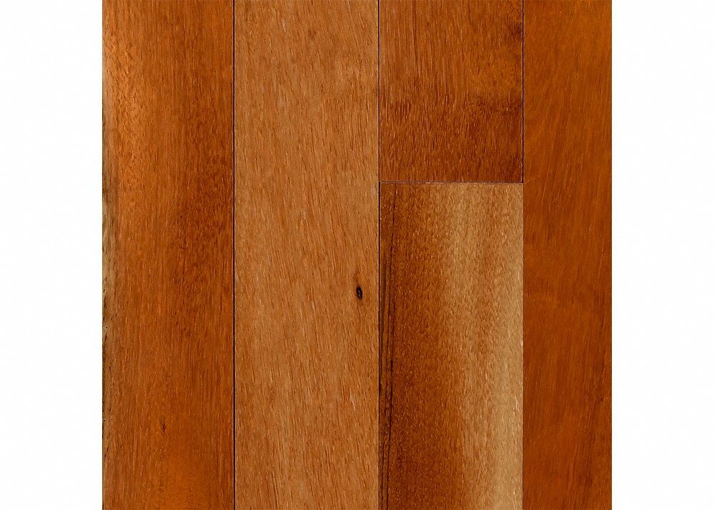 3 4 x 3 1 4 natural patagonian cherry builder 39 s pride for Builder s pride flooring