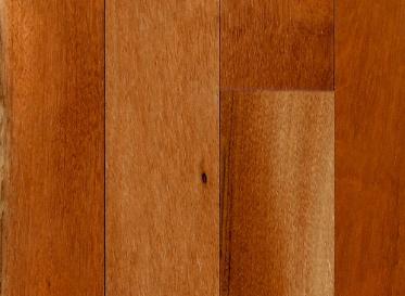 3 4 x 3 1 4 natural patagonian cherry builder 39 s pride for Builders pride flooring installation