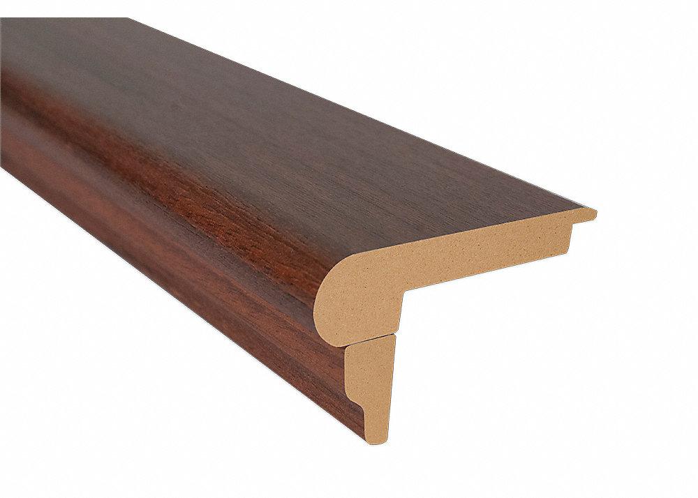 Merveilleux Lumber Liquidators