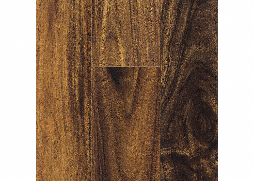 Dream Home James Pad Amber Acacia Lumber