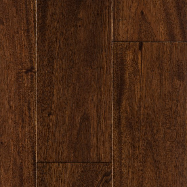 Builder 39 s pride engineered 3 8 x 4 3 4 bronzed for Builders pride flooring installation