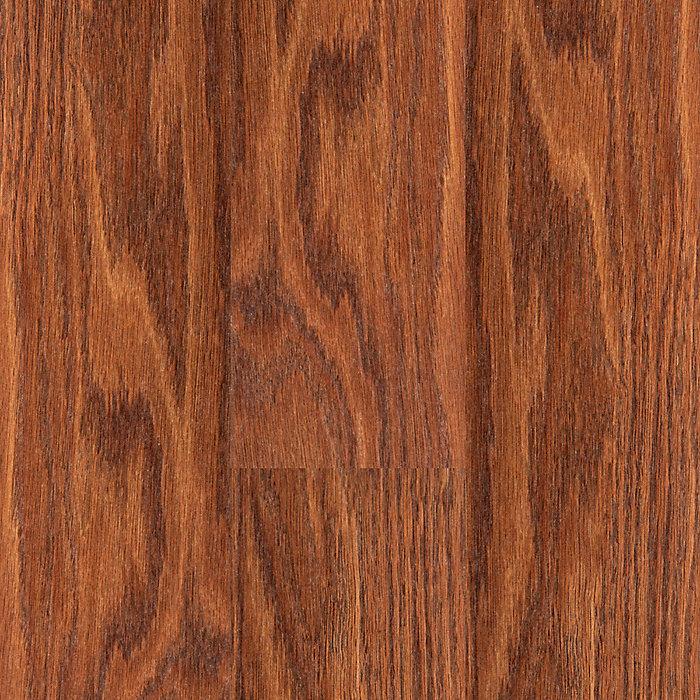 10mm Old Savannah Oak Major Brand Lumber Liquidators