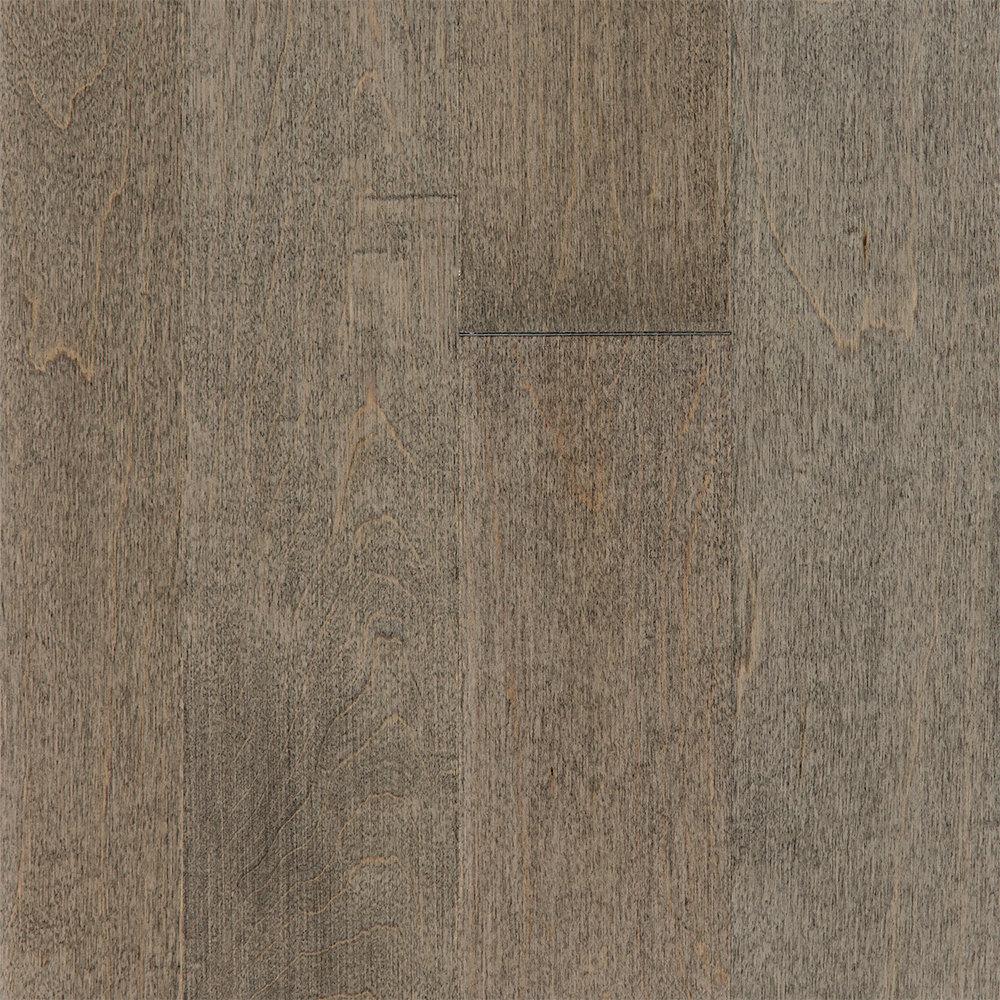 Bellawood engineered hardwood flooring floor matttroy for Bellawood natural red oak