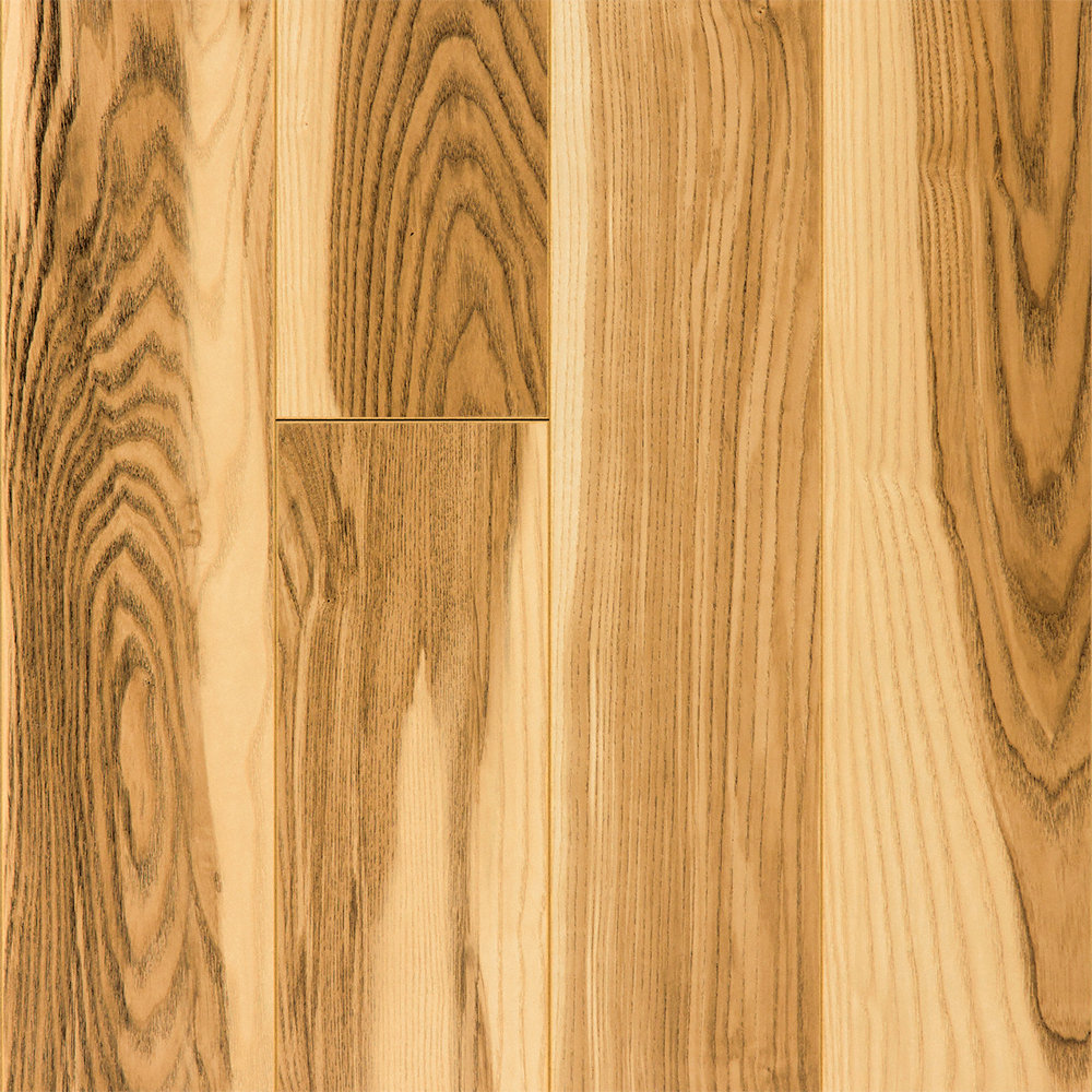 Rustic Maple Laminate Flooring Gurus Floor For