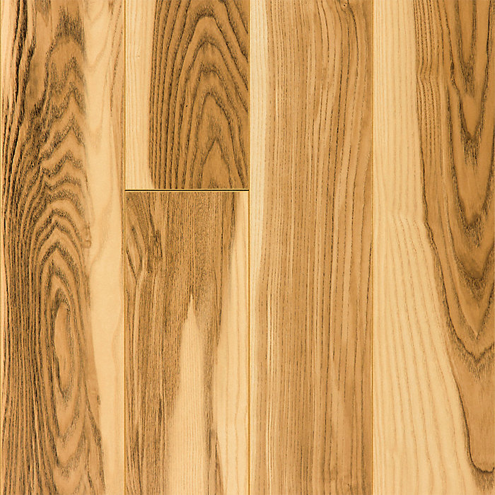 Dream Home 10mm Rocky Mountain Rustic Maple