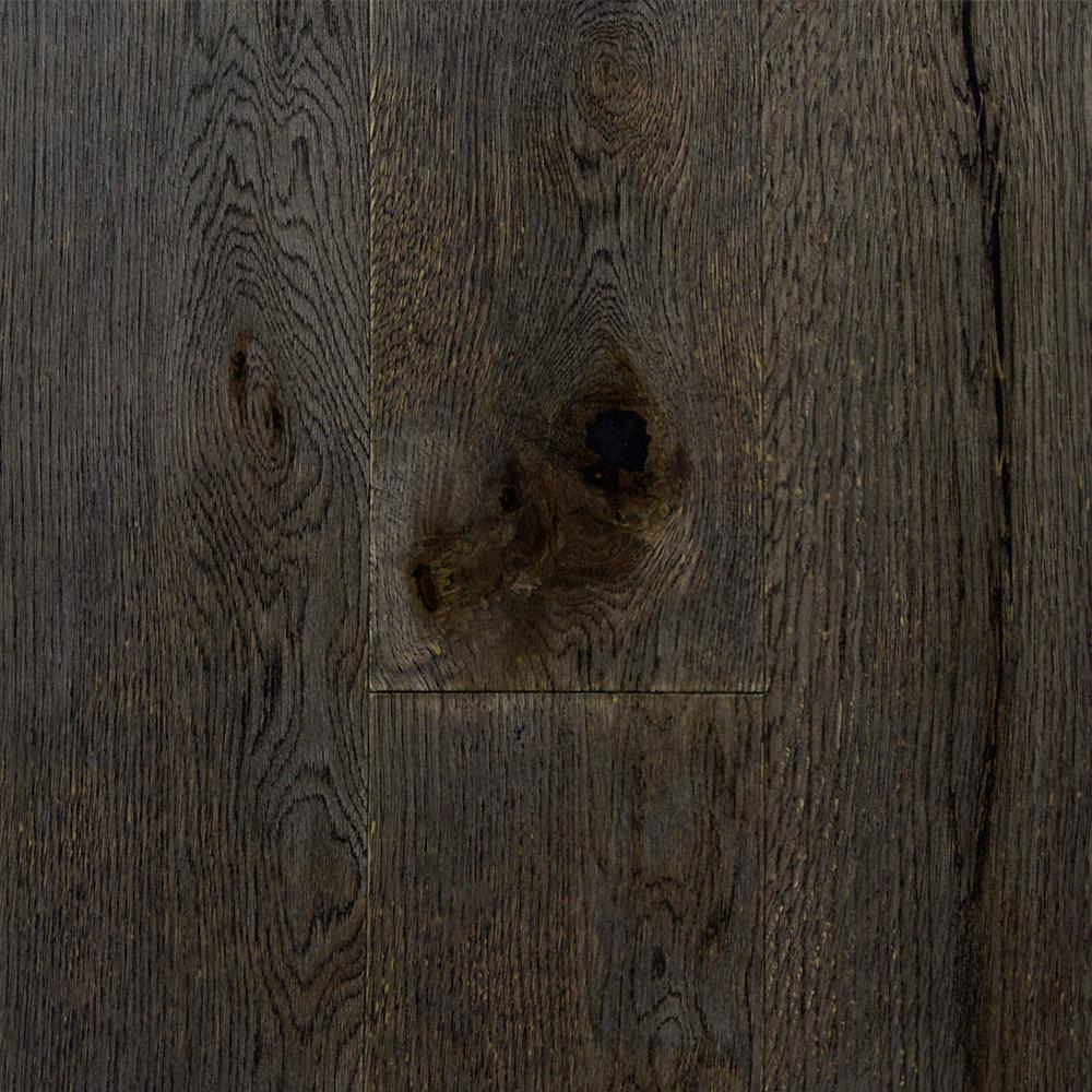 3 8 Hardwood Flooring 8 wide plank red oak flooring 38 X 7 Flint Creek Oak Mayflower Engineered Lumber Liquidators