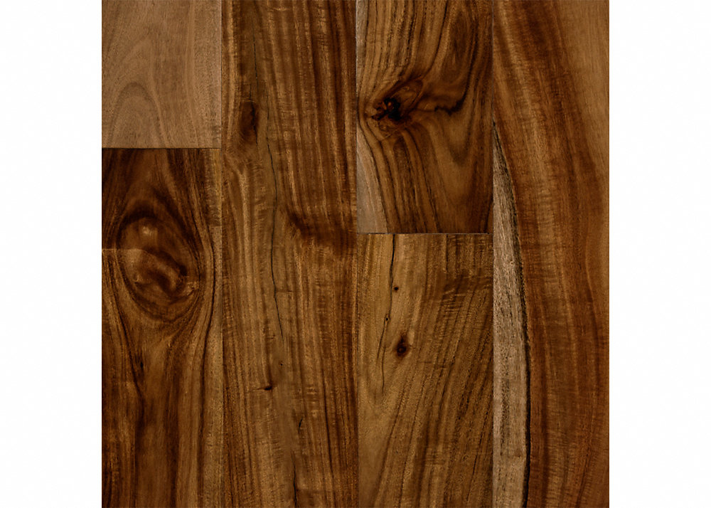 3 8 x 5 acacia builder 39 s pride engineered lumber for Builders pride flooring installation