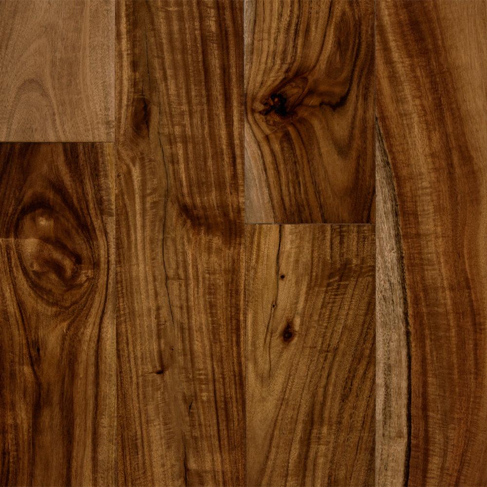 3 8 x 5 acacia builder 39 s pride engineered lumber for Bellawood prefinished hardwood flooring