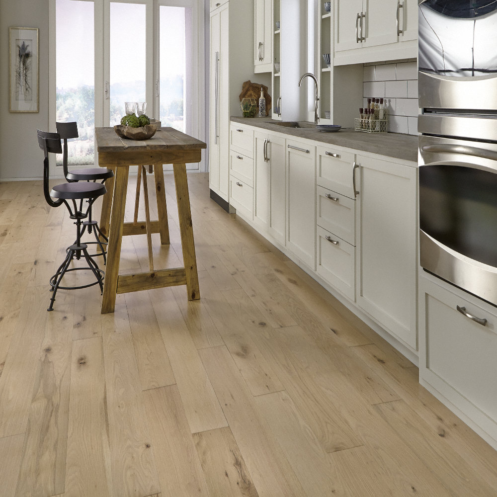 best of floor bamboo amazing flooring morning beautiful liquidators home sparkley star laminate traditional
