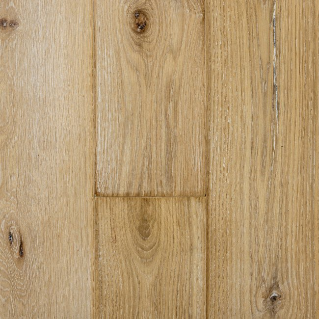 Lancaster hardwood flooring gurus floor for Hardwood floors of lancaster