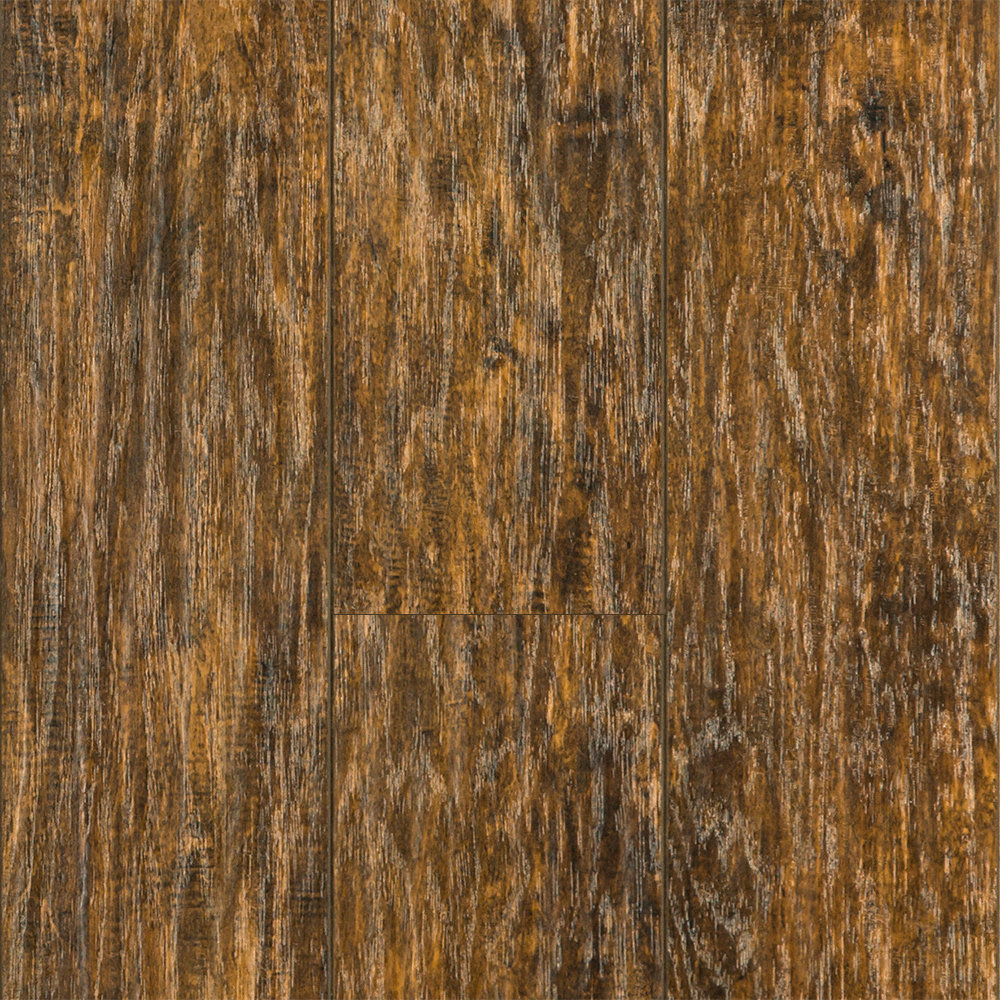 Dream Home Laminate Flooring Reviews review dream dream home laminate wood flooring 12mmpad Buffalo Springs Chestnut Dream Home Lumber Liquidators