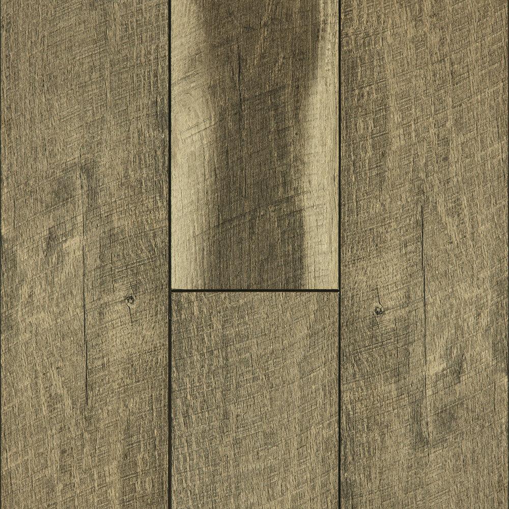 Dream Home Laminate Flooring Reviews hand distressed laminate flooring 10mm Weather Beaten Country Oak Dream Home Lumber Liquidators