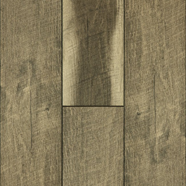 St James Collection Laminate Flooring 12mmpad african gany laminate dream home st james st james african gany laminate flooring reviews st james collection Congratulations Youve Made A Great Choice