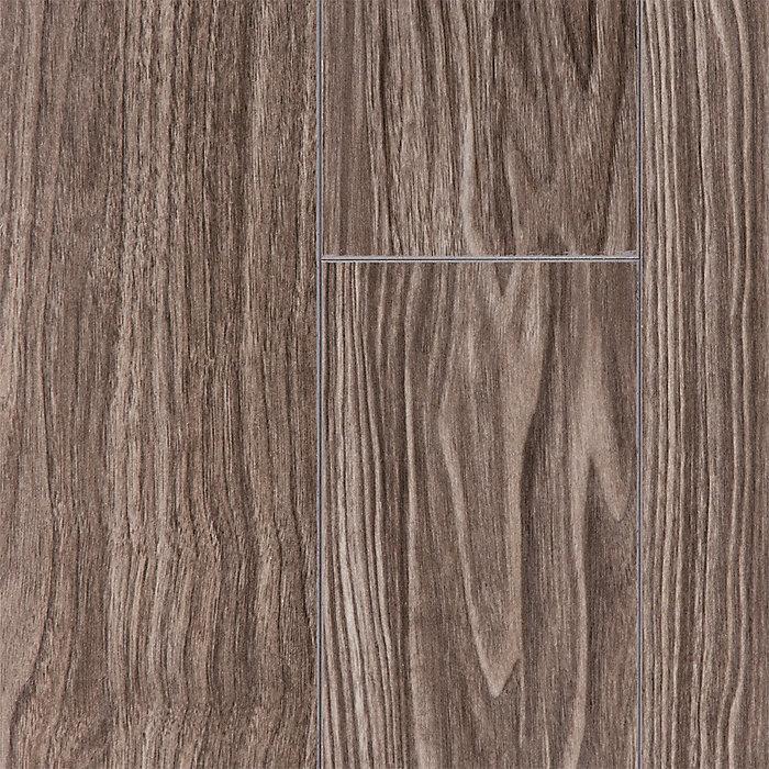 12mm+pad Redwater River Hewed Oak