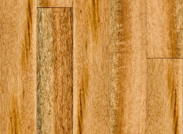 3 4 x 2 1 4 sancho bay brazilian koa builder 39 s pride for Builders pride flooring installation