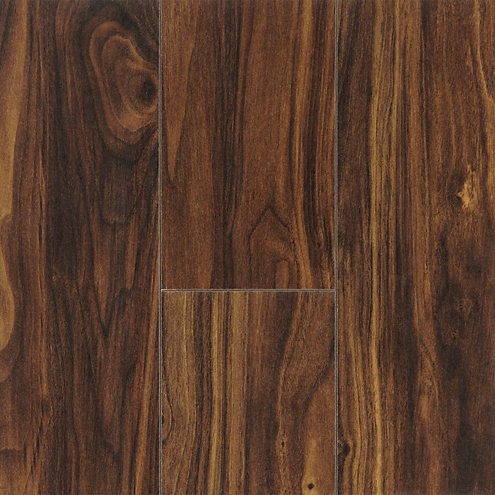 12mm Keeler Tavern Walnut Dream Home Xd Lumber Liquidators