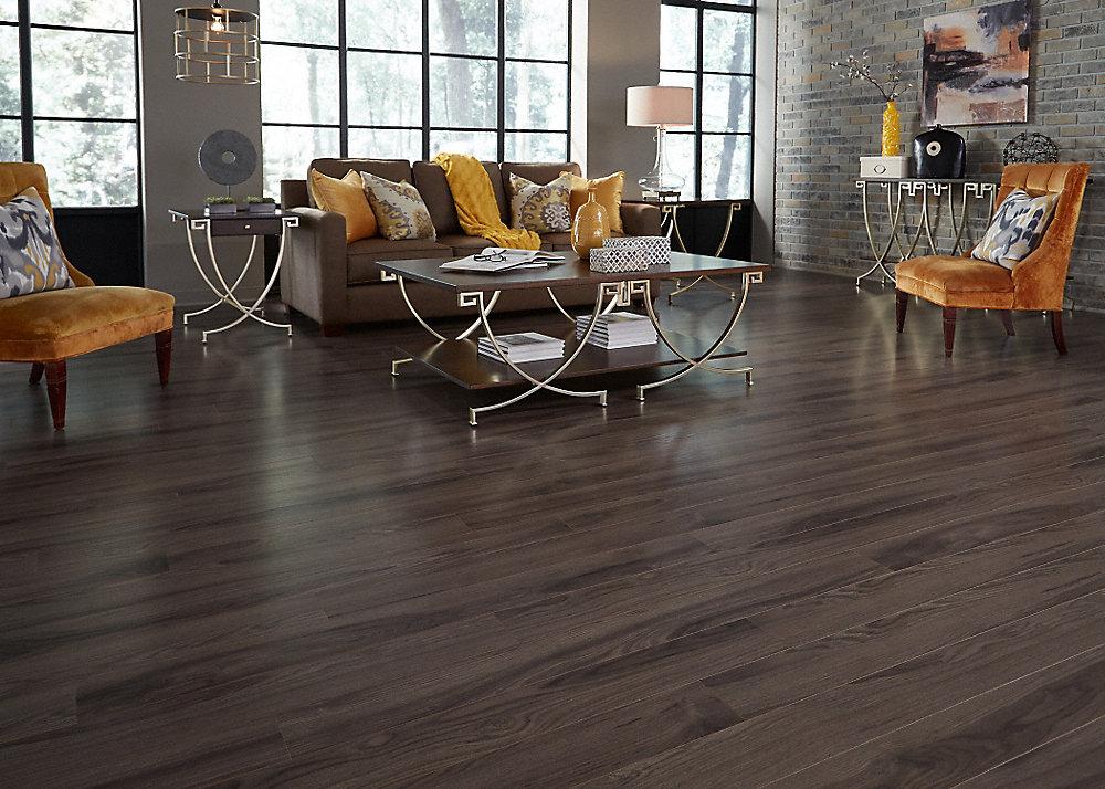 12mm pad sleepy creek mountain oak dream home for Ispiri laminate flooring