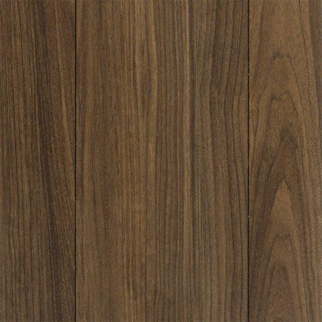 Dream Home 12mm Brandon Plantation Oak Lumber