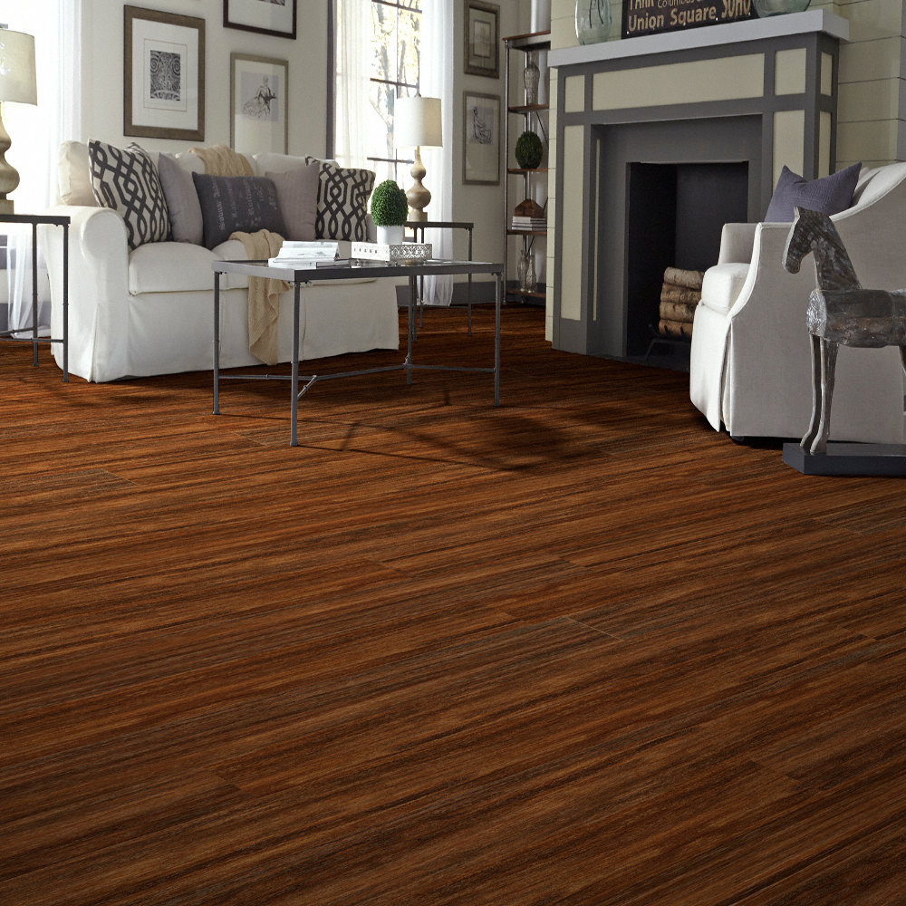 natural floor flooring easoon wayfair teak improvement usa pdx engineered hardwood home brazilian in