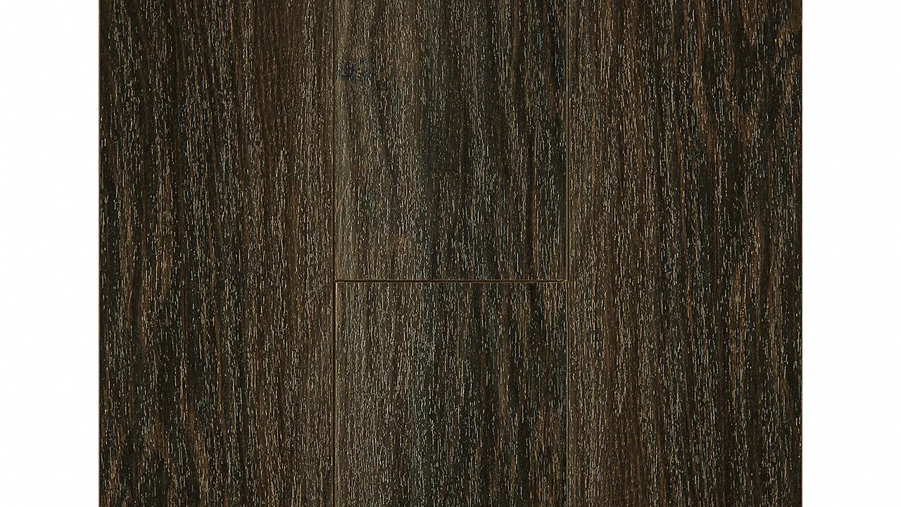 12mm+pad Cascade Falls Oak