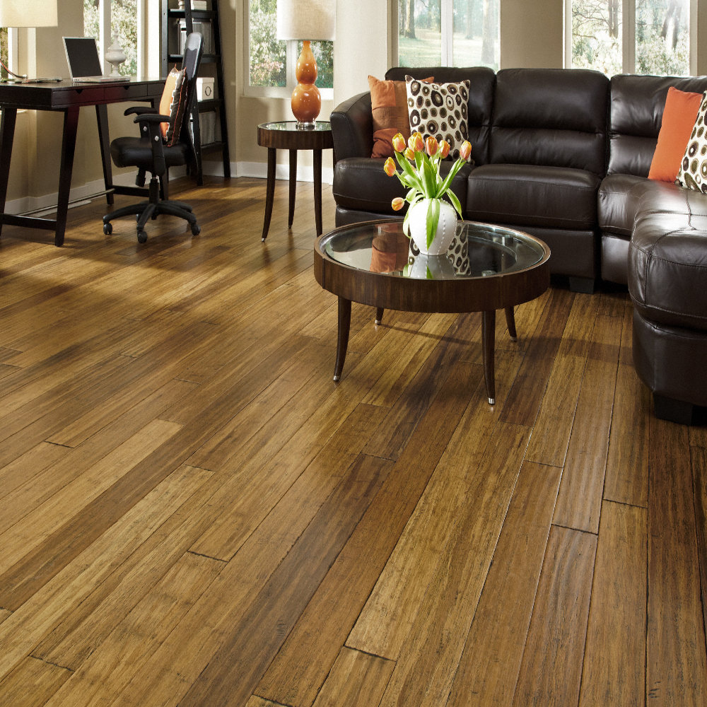 samples floor natural floors p woven comp strand bamboo free flooring sonora