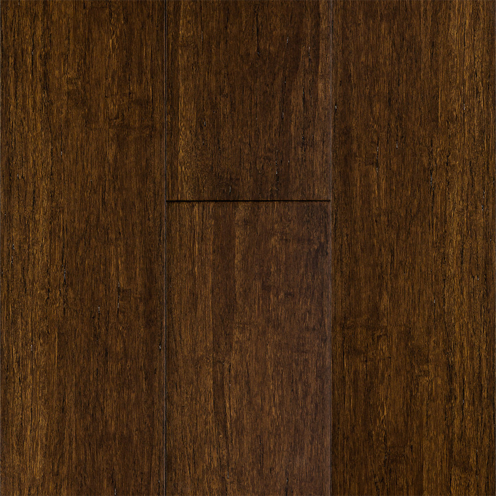 bamboo carpet strand gym laminate vs woven floor over home feature flooring