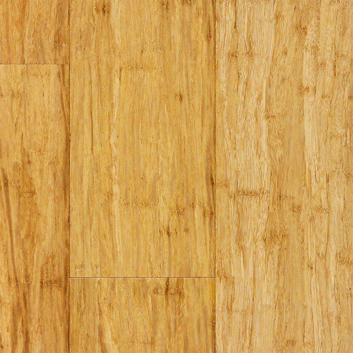 1 2 x 5 1 8 natural strand bamboo morning star xd for Morning star xd bamboo flooring