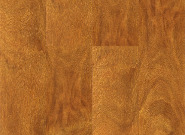 7mm golden mahogany major brand lumber liquidators for Bellawood underlayment reviews