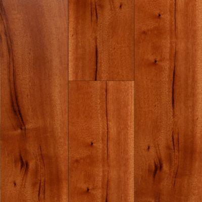 porcelainwoodlooktile Buy Hardwood Floors and Flooring at