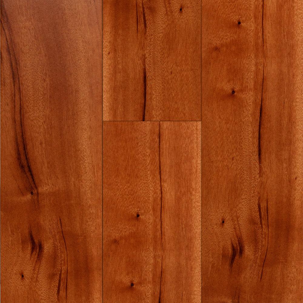 Brazilian Koa Hardwood Flooring reclaimed wood flooring 36 X 6 Elegant Wood Brazilian Koa Porcelain Tile