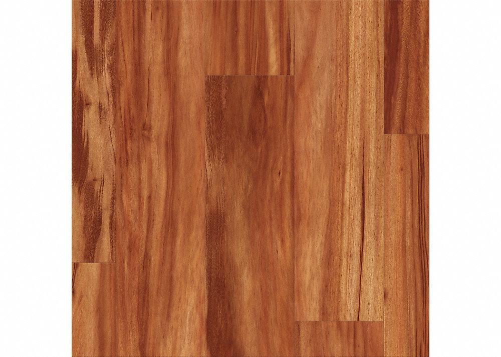 Brazilian koa floor vents floor matttroy for Siding liquidators
