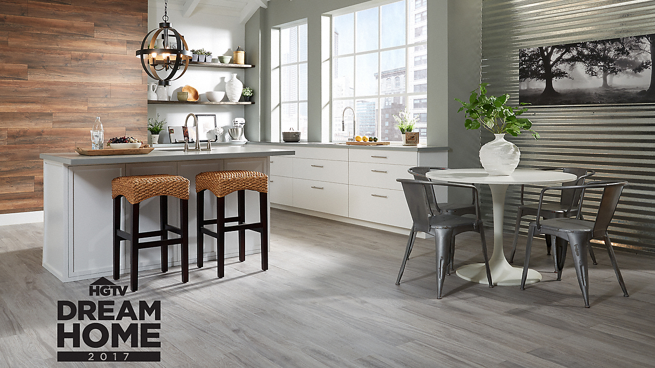 36 X 6 Oceanside Oak Gray Hd Porcelain Tile Avella Lumber