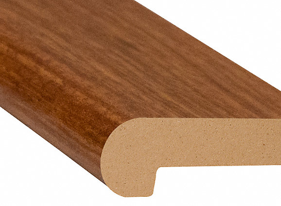 Delightful Lumber Liquidators