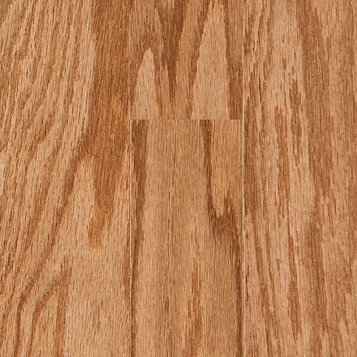 3 8 x 3 walnut oak builder 39 s pride engineered lumber for Builders pride flooring installation
