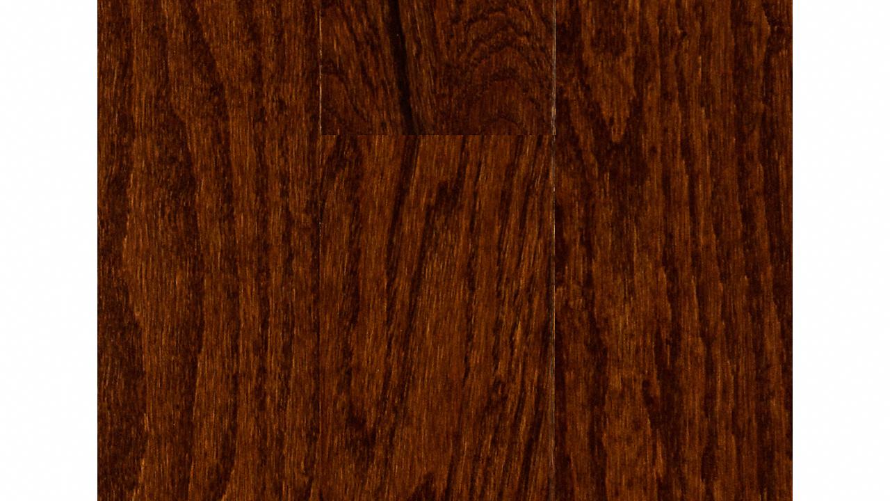 3 8 x 3 wayne red oak builder 39 s pride engineered for Builder s pride flooring